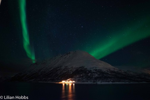 Norway_aurora_lilian-17